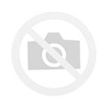 Pračka Hotpoint-Ariston WMSD 723B EU