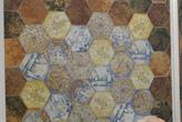 La Galleria, ECO Ceramica, 29x33,4