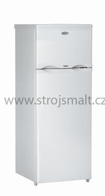 Chladnička Whirlpool ARC 2353