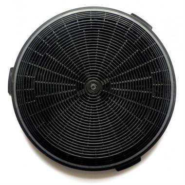 Filtr uhlíkový A1