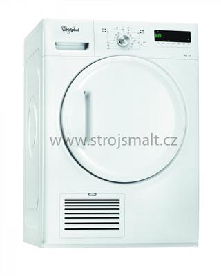 Sušička Whirlpool DDLX 80110