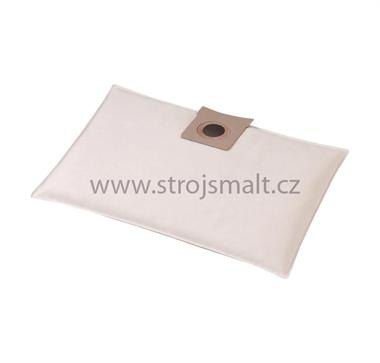 KOMA sáčky Aqua Vac Multipro 200 textilní