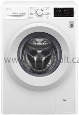 Pračka LG FW60J5WN3