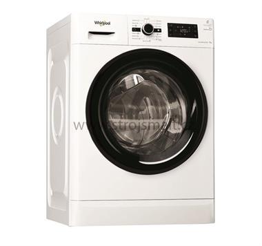 Pračka Whirlpool FRESHCARE+ FWG81484BV EE