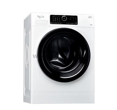 Pračka Whirlpool SupremeCare FSCR 10432