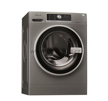 Pračka Whirlpool AWG 812 S PRO