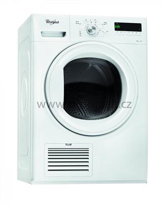 Sušička Whirlpool HDLX 70410