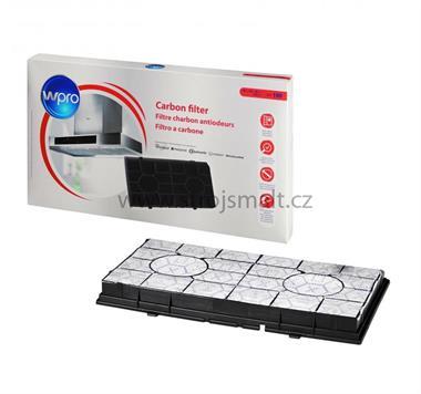 Uhlíkový filtr CHF 190-1