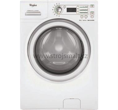Pračka Whirlpool AWG 1212/PRO