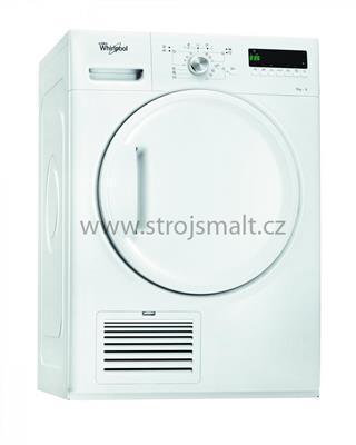 Sušička Whirlpool DDLX 70110