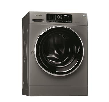 Pračka Whirlpool AWG 912 S PRO
