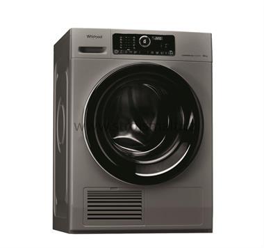 Sušička Whirlpool AWZ 10CD S/PRO