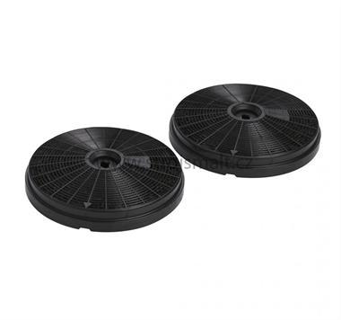 Uhlíkový filtr AMC 945