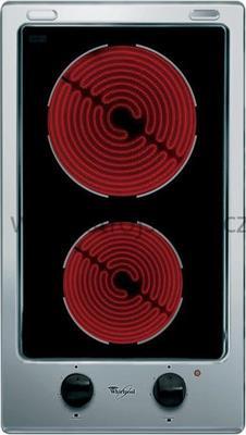 Varná deska Whirlpool AKT 315 IX
