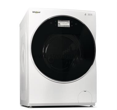 Pračka Whirlpool FRR 12451