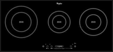 Varná deska Whirlpool ACM 809/BA