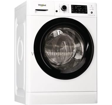 Pračka Whirlpool FRESHCARE+ FWD91496BV EE