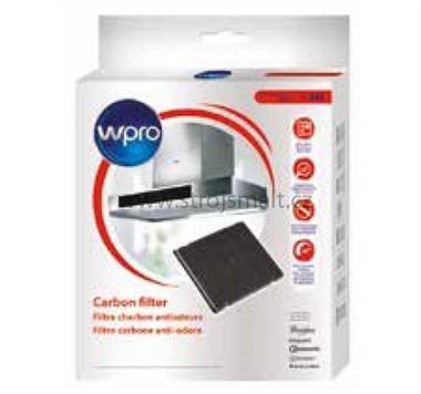 Uhlíkový filtr AMC 242