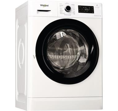 Pračka Whirlpool FRESHCARE+ FWG81496B CS