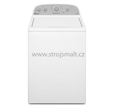 Pračka Whirlpool 3LWTW4815FW