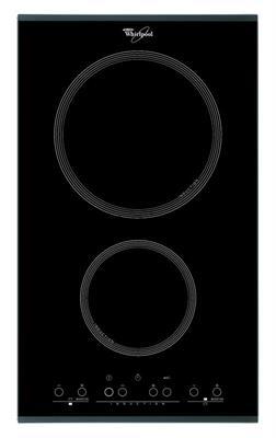 Varná deska Whirlpool ACM 712/IX