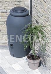 Nádoba na dešťovou vodu AMFORA BABY 210 litrů