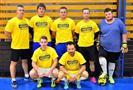 Náš fotbalový tým