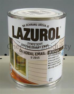 Lazurol Oknobal email U2015