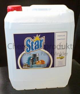 STAR TN