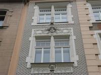 nová okna