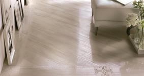Mywood White 13x80, 20x80, Cisa