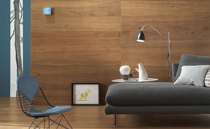 Bark Avana 15x90(25x150)